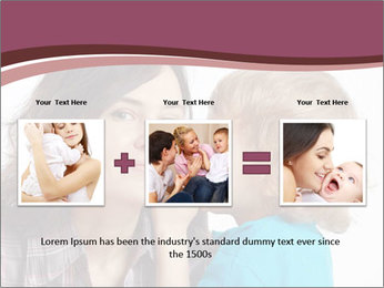 0000081756 PowerPoint Template - Slide 22