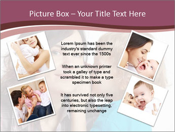 0000081756 PowerPoint Template - Slide 24