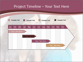 0000081756 PowerPoint Template - Slide 25