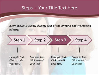 0000081756 PowerPoint Template - Slide 4