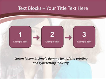0000081756 PowerPoint Template - Slide 71