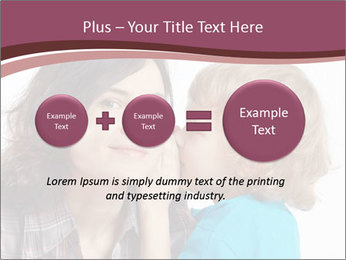 0000081756 PowerPoint Template - Slide 75