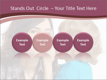 0000081756 PowerPoint Template - Slide 76