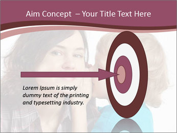 0000081756 PowerPoint Template - Slide 83