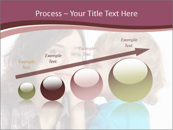 0000081756 PowerPoint Template - Slide 87