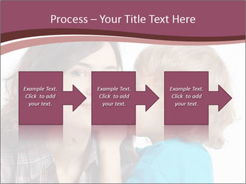 0000081756 PowerPoint Template - Slide 88
