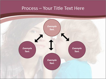 0000081756 PowerPoint Template - Slide 91