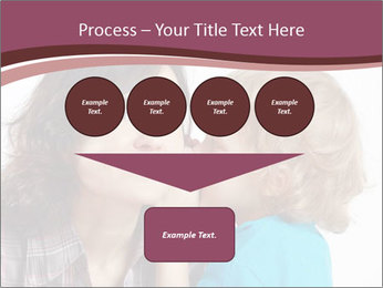0000081756 PowerPoint Template - Slide 93