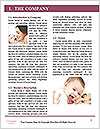 0000081756 Word Templates - Page 3