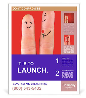 0000081757 Poster Template