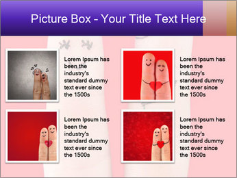 0000081757 PowerPoint Templates - Slide 14