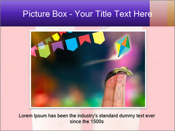 0000081757 PowerPoint Templates - Slide 15
