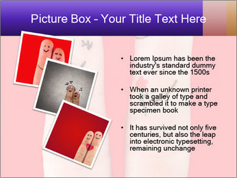 0000081757 PowerPoint Templates - Slide 17