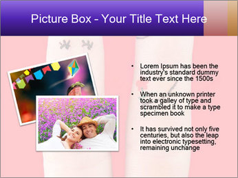 0000081757 PowerPoint Templates - Slide 20