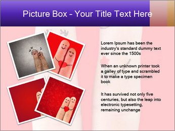 0000081757 PowerPoint Templates - Slide 23