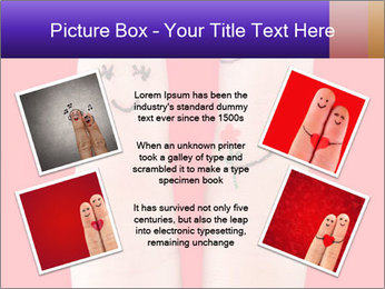 0000081757 PowerPoint Templates - Slide 24