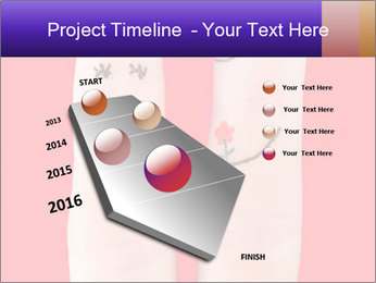0000081757 PowerPoint Templates - Slide 26
