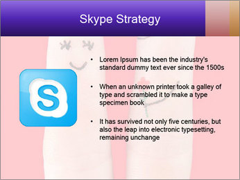 0000081757 PowerPoint Templates - Slide 8