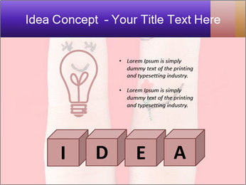 0000081757 PowerPoint Templates - Slide 80