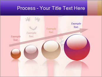 0000081757 PowerPoint Templates - Slide 87