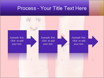 0000081757 PowerPoint Templates - Slide 88