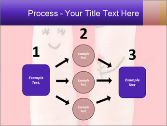0000081757 PowerPoint Templates - Slide 92