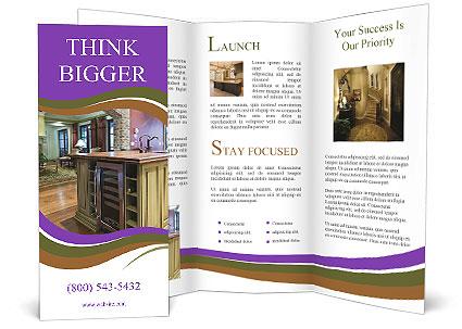 0000081758 Brochure Templates