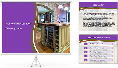 0000081758 PowerPoint Template