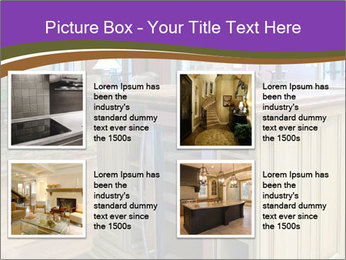 0000081758 PowerPoint Templates - Slide 14