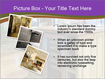 0000081758 PowerPoint Templates - Slide 17