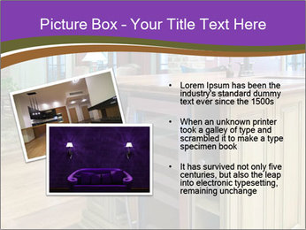 0000081758 PowerPoint Templates - Slide 20