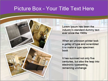 0000081758 PowerPoint Templates - Slide 23