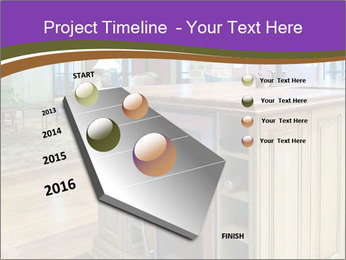 0000081758 PowerPoint Templates - Slide 26