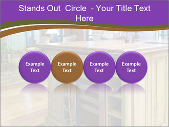 0000081758 PowerPoint Templates - Slide 76