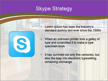 0000081758 PowerPoint Templates - Slide 8