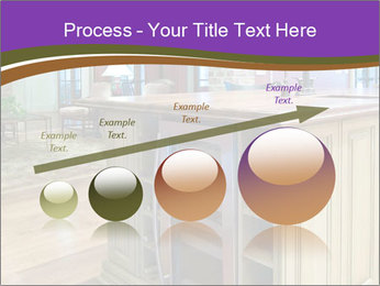 0000081758 PowerPoint Templates - Slide 87