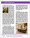 0000081758 Word Templates - Page 3