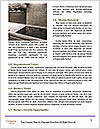 0000081758 Word Templates - Page 4