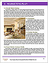 0000081758 Word Templates - Page 8