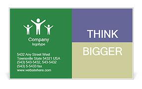 0000081759 Business Card Templates
