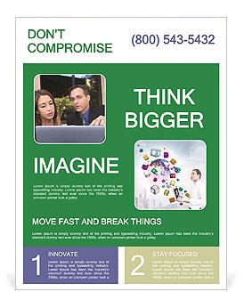 0000081759 Flyer Templates