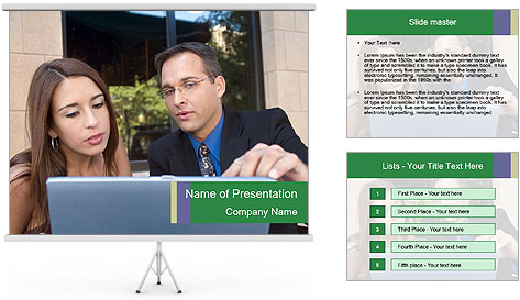 0000081759 PowerPoint Template