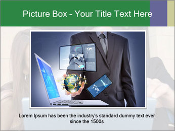 0000081759 PowerPoint Template - Slide 15