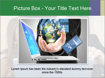 0000081759 PowerPoint Template - Slide 16
