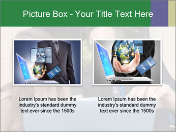 0000081759 PowerPoint Template - Slide 18