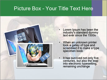 0000081759 PowerPoint Template - Slide 20
