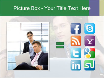 0000081759 PowerPoint Template - Slide 21