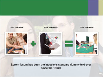 0000081759 PowerPoint Template - Slide 22