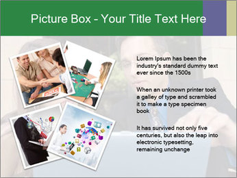 0000081759 PowerPoint Template - Slide 23