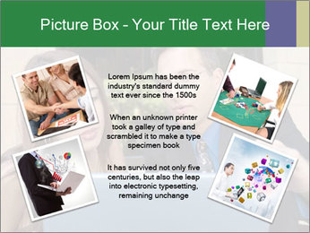 0000081759 PowerPoint Template - Slide 24
